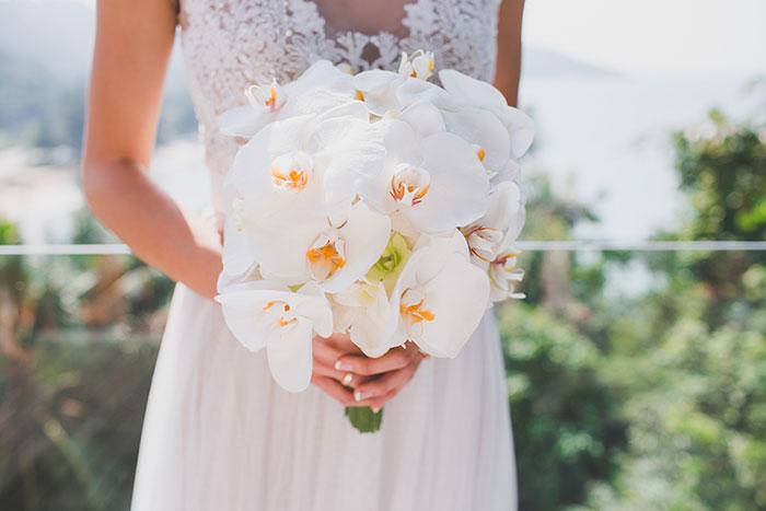 thailand-destination-wedding-inspiration-stationery08