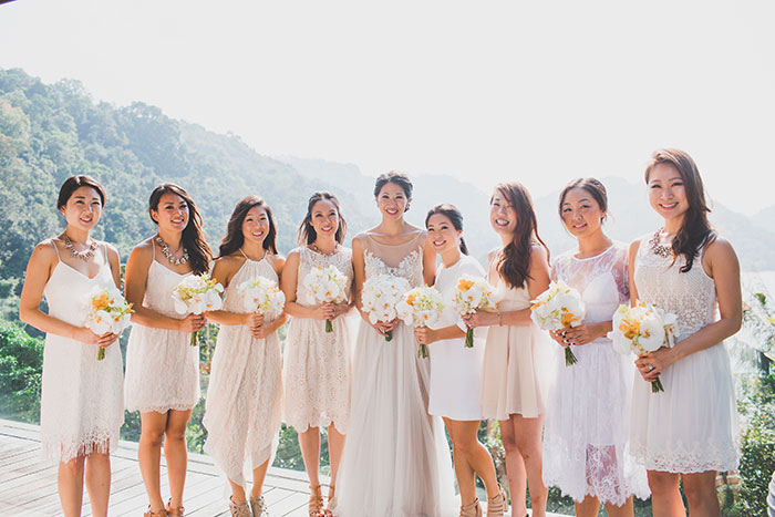 thailand-destination-wedding-inspiration-stationery11