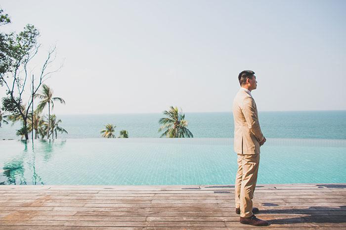 thailand-destination-wedding-inspiration-stationery12