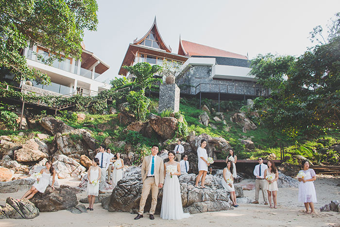 thailand-destination-wedding-inspiration-stationery16