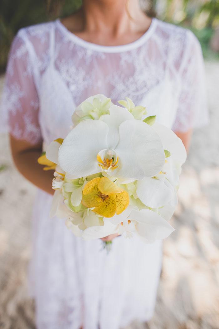 thailand-destination-wedding-inspiration-stationery17