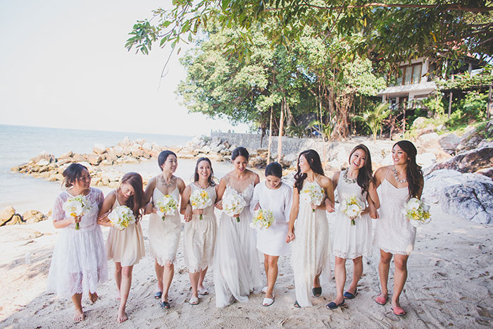 thailand-destination-wedding-inspiration-stationery19