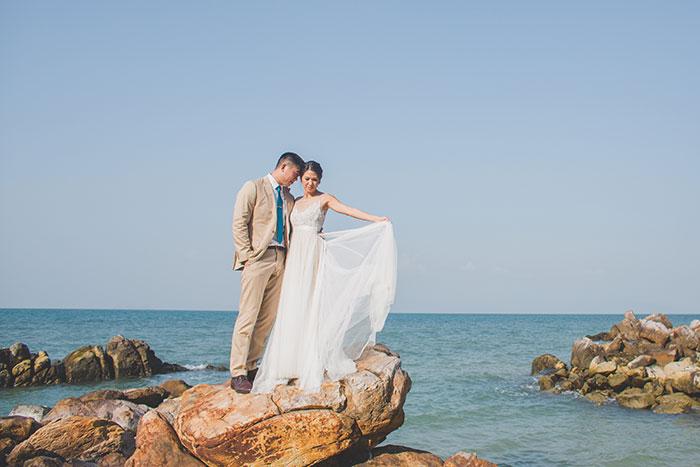 thailand-destination-wedding-inspiration-stationery20