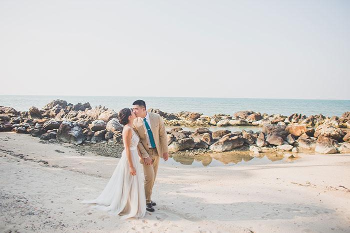 thailand-destination-wedding-inspiration-stationery21
