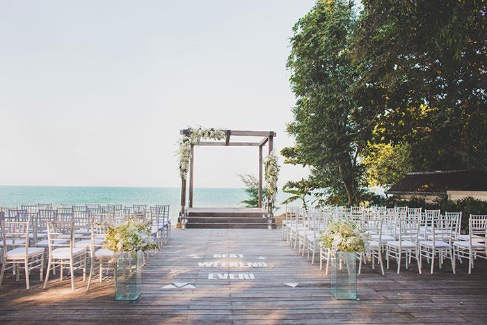 thailand-destination-wedding-inspiration-stationery22