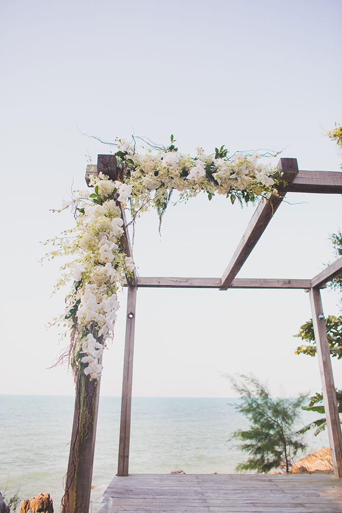 thailand-destination-wedding-inspiration-stationery23