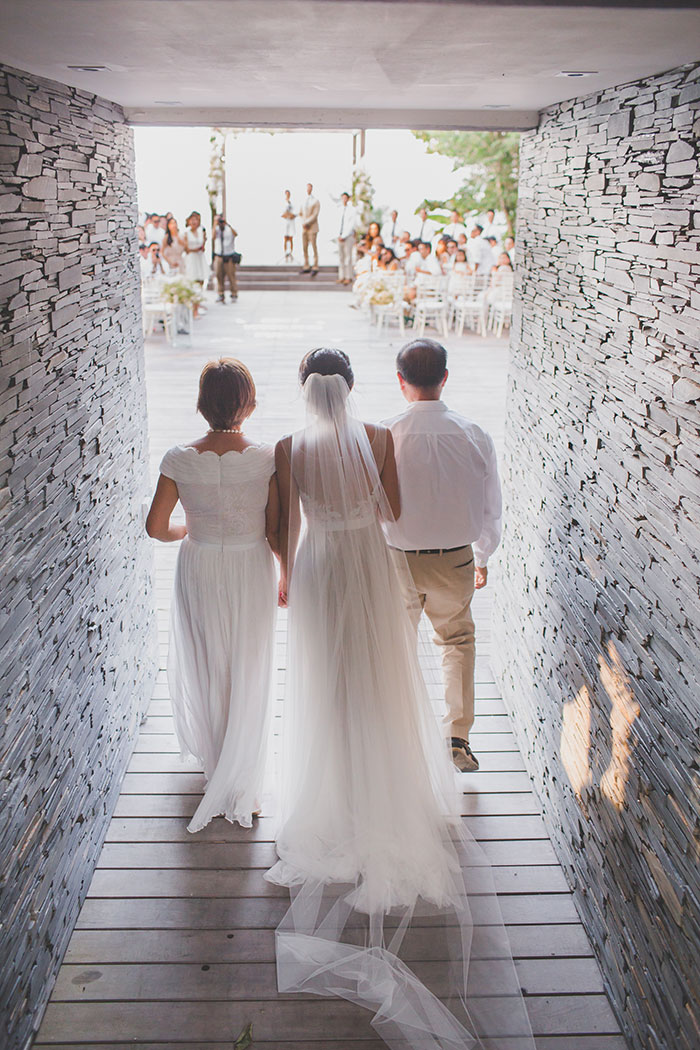 thailand-destination-wedding-inspiration-stationery25