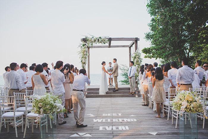 thailand-destination-wedding-inspiration-stationery26
