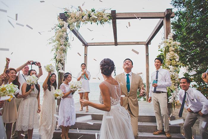 thailand-destination-wedding-inspiration-stationery29