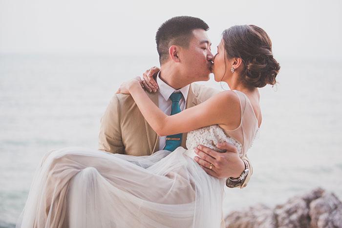 thailand-destination-wedding-inspiration-stationery34