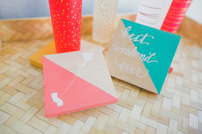 thailand-destination-wedding-inspiration-stationery36