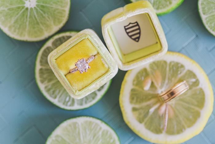 thailand-destination-wedding-inspiration-stationery43