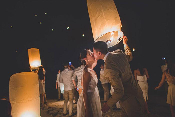thailand-destination-wedding-inspiration-stationery47