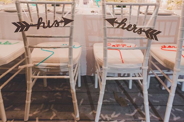 thailand-destination-wedding-inspiration-stationery50