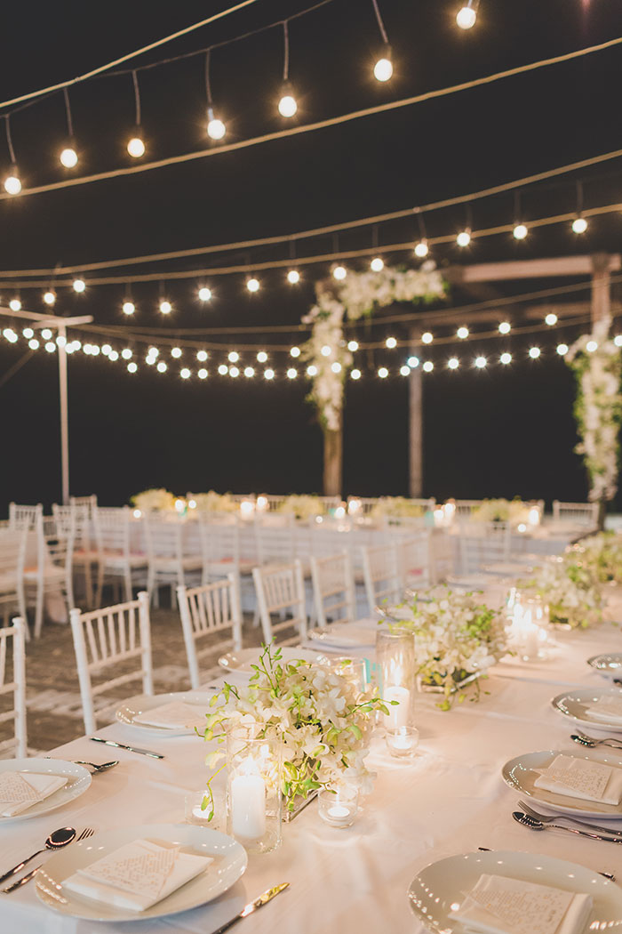 thailand-destination-wedding-inspiration-stationery53