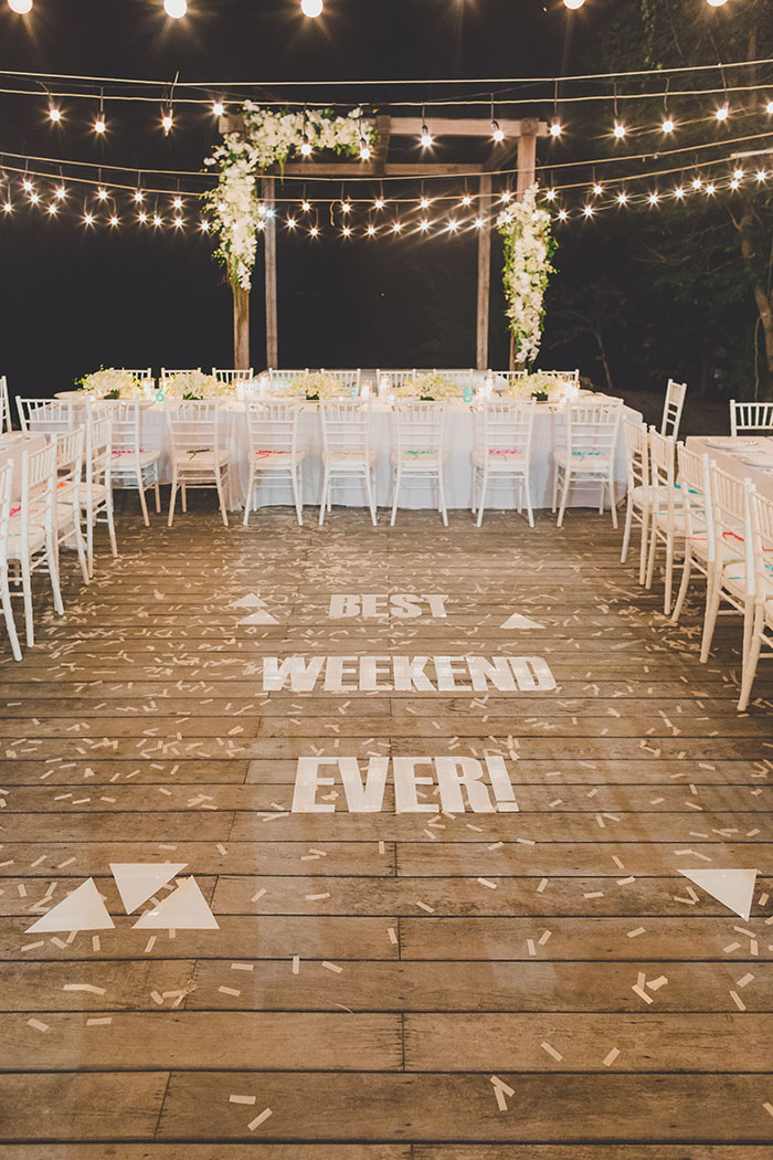thailand-destination-wedding-inspiration-stationery54