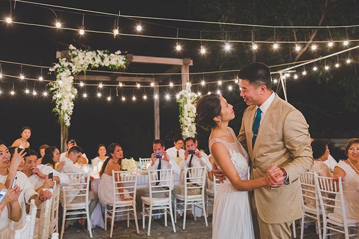 thailand-destination-wedding-inspiration-stationery57