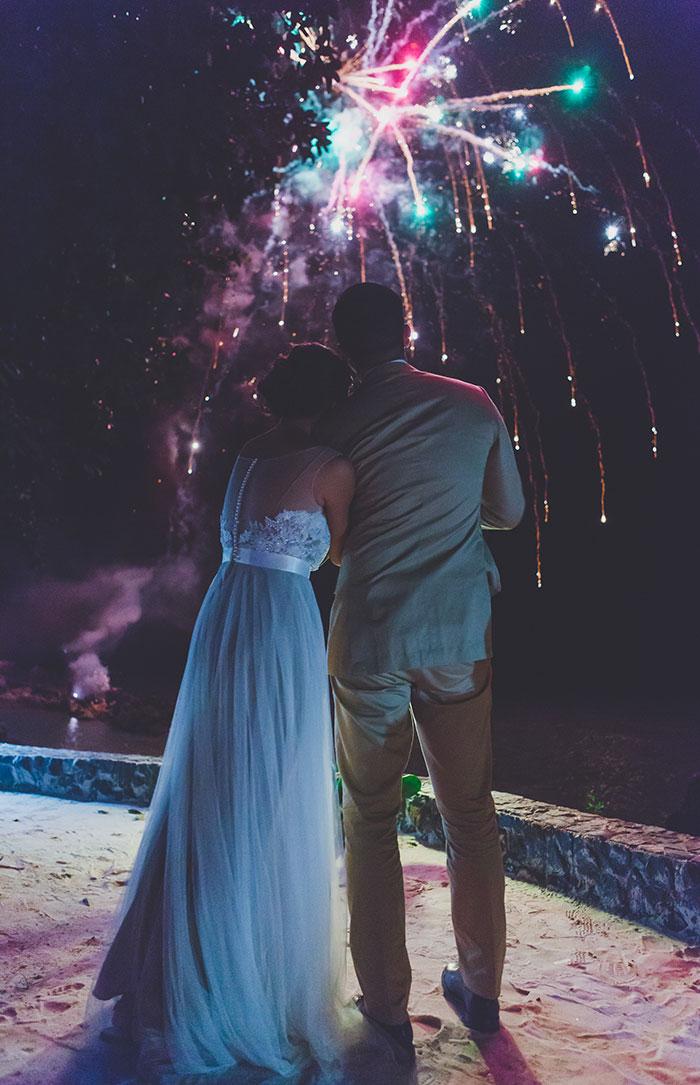 thailand-destination-wedding-inspiration-stationery62