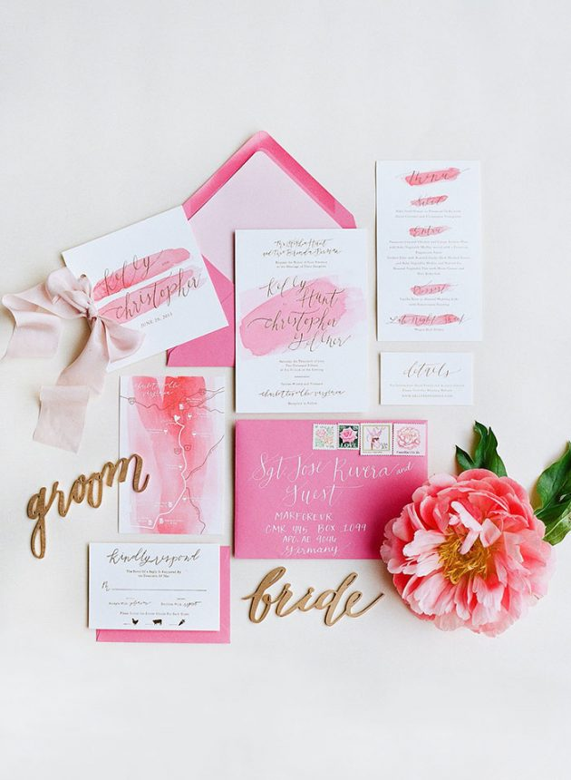 virginia-vineyard-coral-peony-wedding-inspiration00