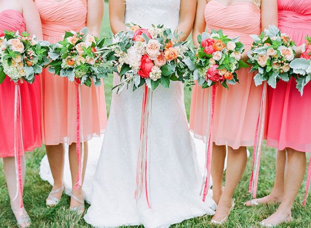 virginia-vineyard-coral-peony-wedding-inspiration04
