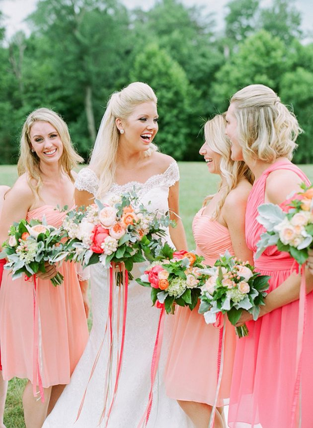 virginia-vineyard-coral-peony-wedding-inspiration14