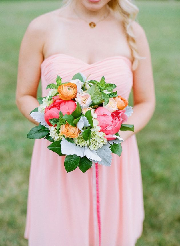 virginia-vineyard-coral-peony-wedding-inspiration16