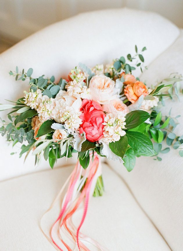 virginia-vineyard-coral-peony-wedding-inspiration21