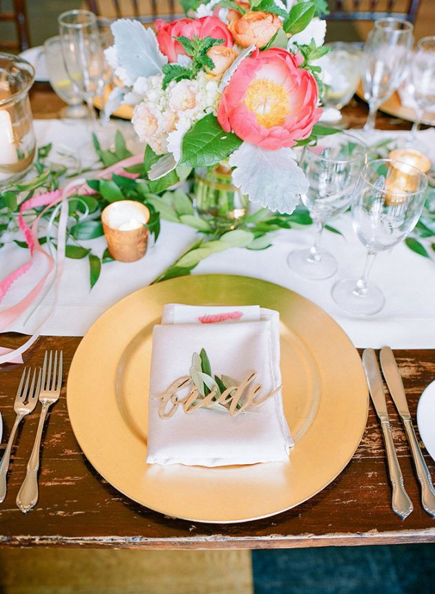 virginia-vineyard-coral-peony-wedding-inspiration27