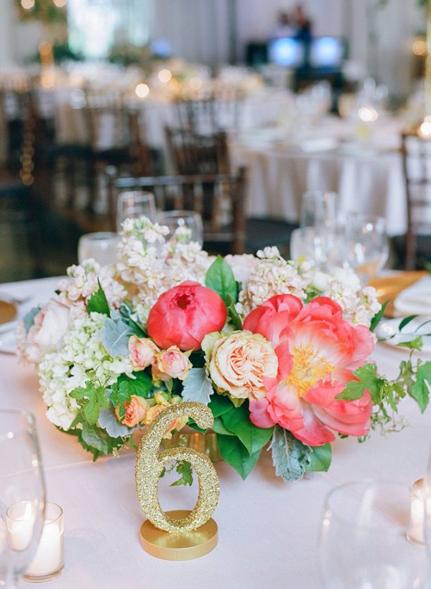 virginia-vineyard-coral-peony-wedding-inspiration28