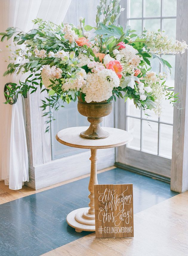 virginia-vineyard-coral-peony-wedding-inspiration30