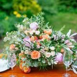 Dandie Andie Floral Designs