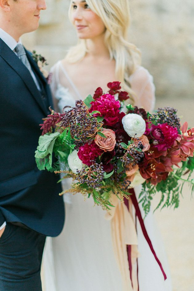 Mission-San-Juan-Capistrano-romantic-berry-hue-inspiration15