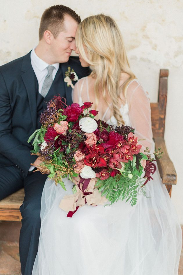 Mission-San-Juan-Capistrano-romantic-berry-hue-inspiration20