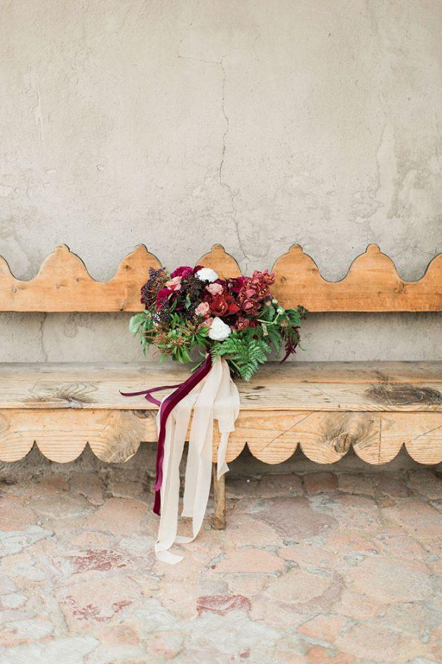 Mission-San-Juan-Capistrano-romantic-berry-hue-inspiration36
