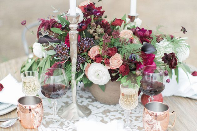 Mission-San-Juan-Capistrano-romantic-berry-hue-inspiration38