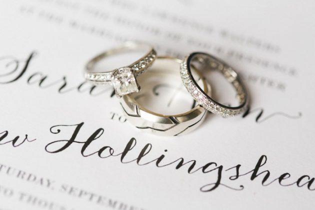 aldredge-house-classic-wedding-inspiration04