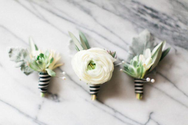 aldredge-house-classic-wedding-inspiration07