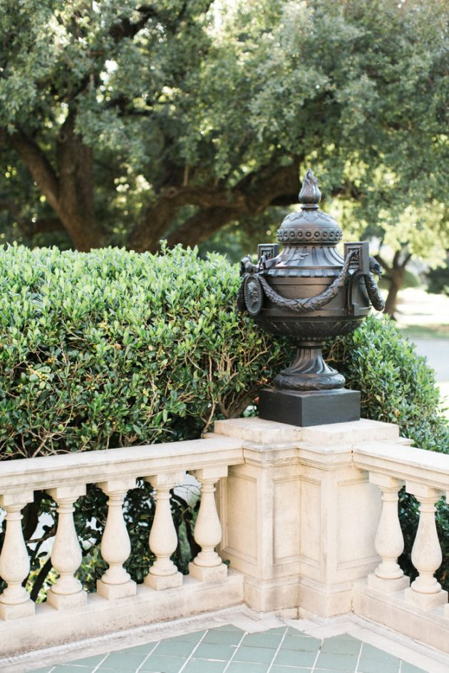 aldredge-house-classic-wedding-inspiration10
