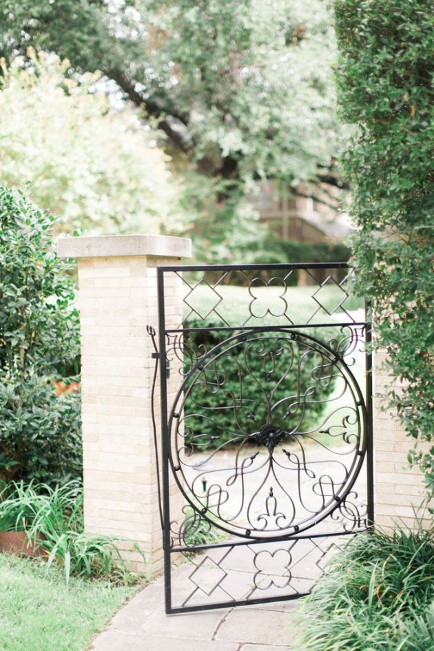 aldredge-house-classic-wedding-inspiration11