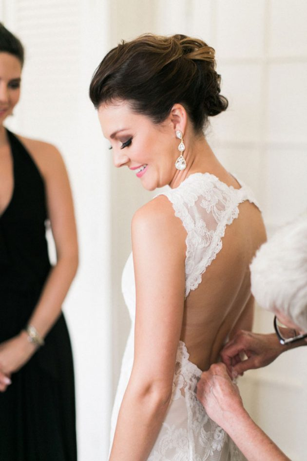 aldredge-house-classic-wedding-inspiration14
