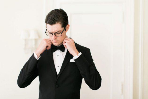 aldredge-house-classic-wedding-inspiration17