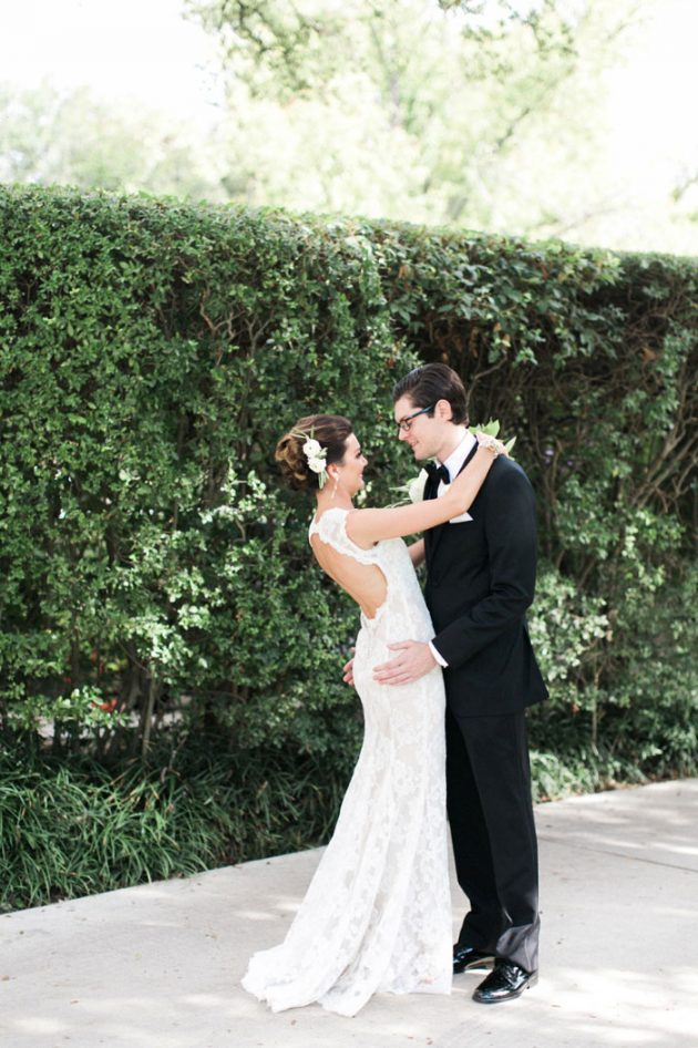 aldredge-house-classic-wedding-inspiration18