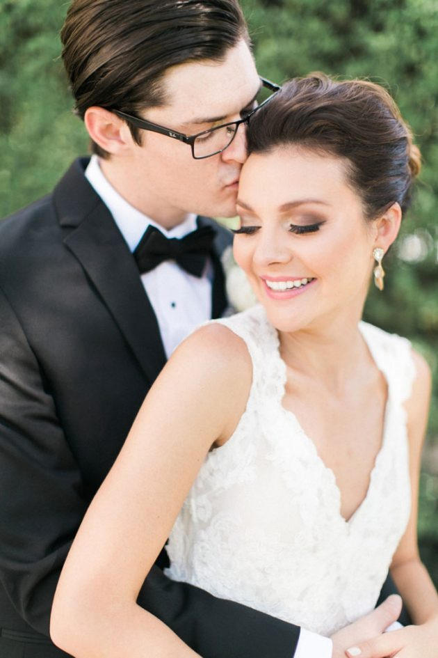 aldredge-house-classic-wedding-inspiration22