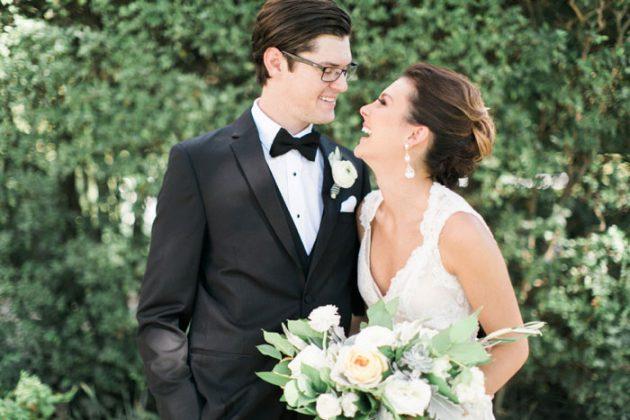 aldredge-house-classic-wedding-inspiration23