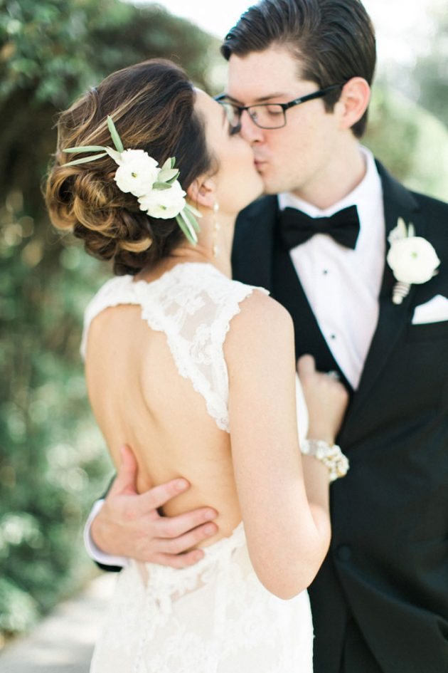 aldredge-house-classic-wedding-inspiration24