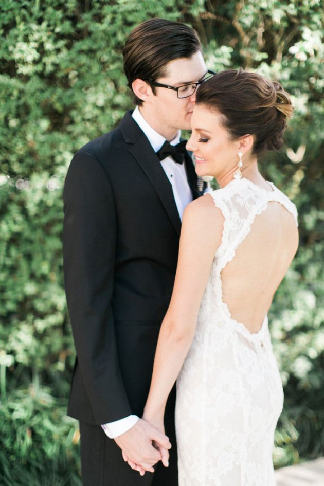 aldredge-house-classic-wedding-inspiration25