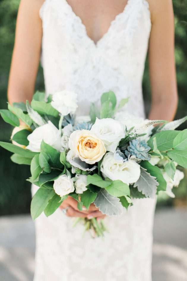 aldredge-house-classic-wedding-inspiration26