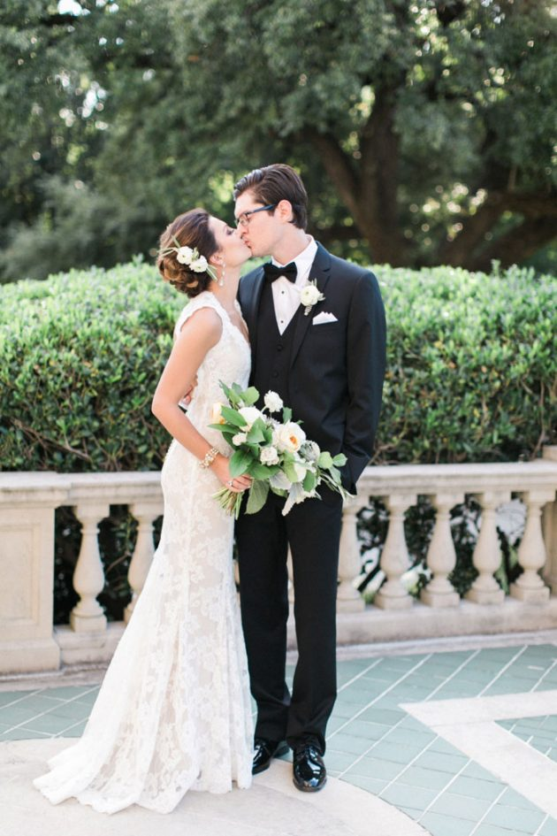 aldredge-house-classic-wedding-inspiration27