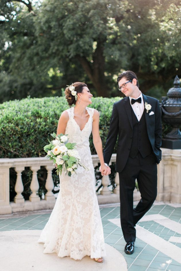 aldredge-house-classic-wedding-inspiration28