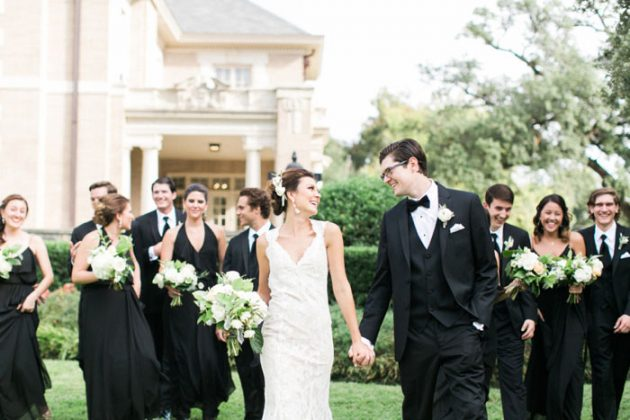 aldredge-house-classic-wedding-inspiration31
